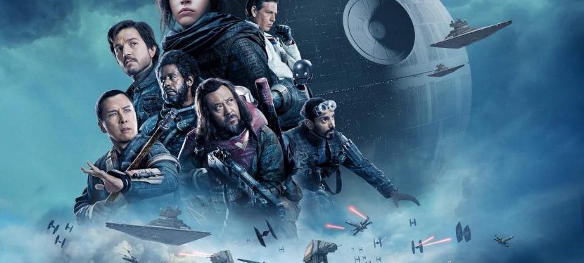 Is Rogue One the prequel we've been waitingfor?