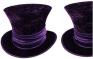 1half-hat