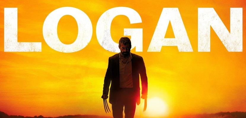 Does Logan take the Superhero genre to nextlevel?