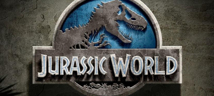 Jurassic World sequel titlerevealed!