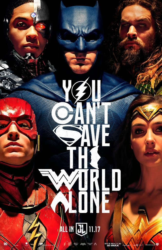 justice-league-sdcc-poster-665x1024